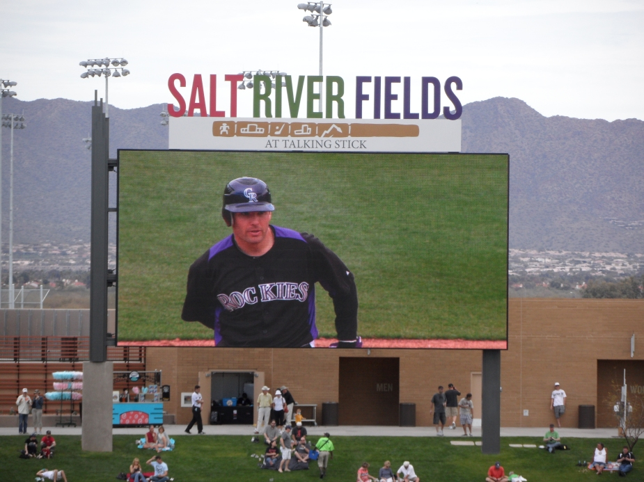 SaltRiverFields_MainVideo_01