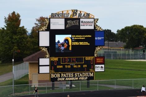 Burnsville High School DVX_social media (1).jpg