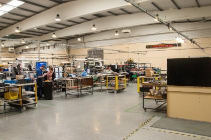 Daktronics-Ireland Facility Internal-Mfg_03