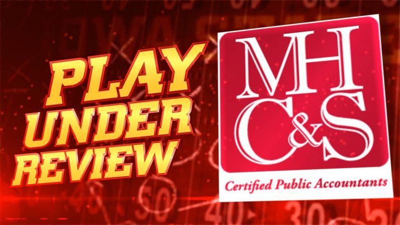 ISU - Play Under Review v2 FINAL 2