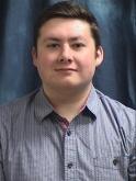 THOMPSON_SPENCER_20083