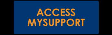 Access MySupport