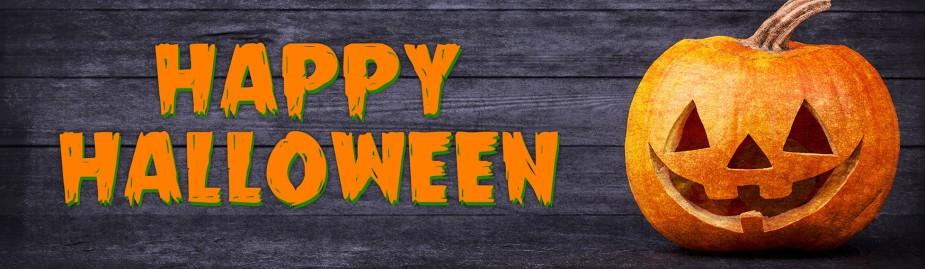 Halloween (4).jpg