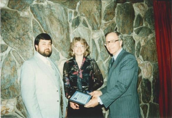 MaryGums1985