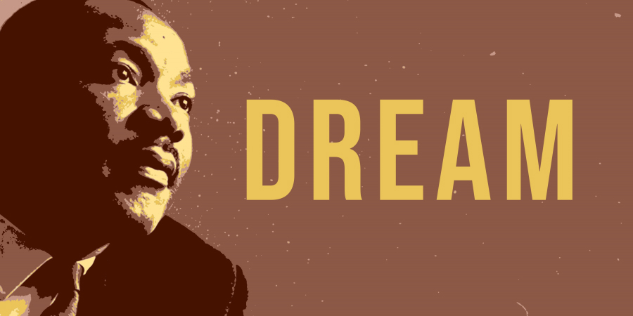 mlk dream_ratio 2.0_900x450