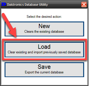 database U selection LOAD.png