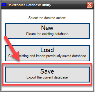 database U selection SAVE.png
