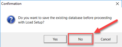 save existing database.png