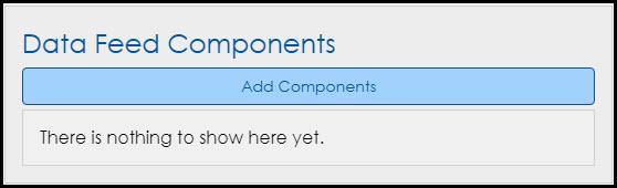 add-component.jpg