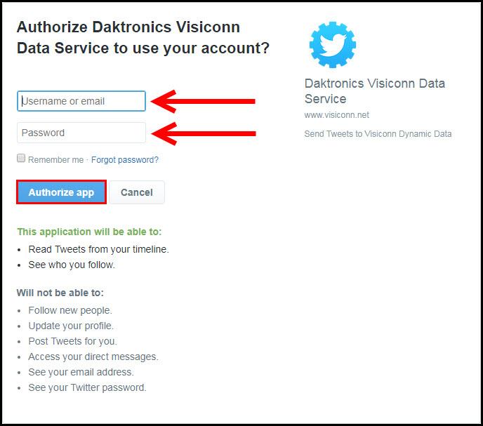 authorize-app.jpg