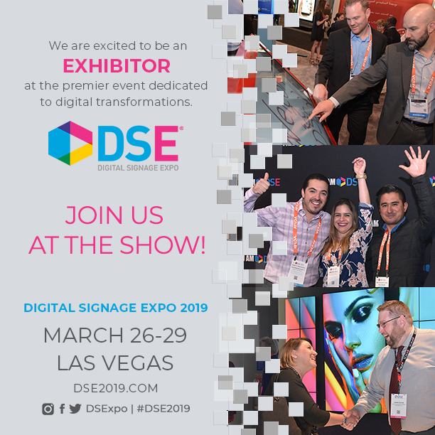 EXHIBITOR_DSE2019_show_promo_social_media_image (1)