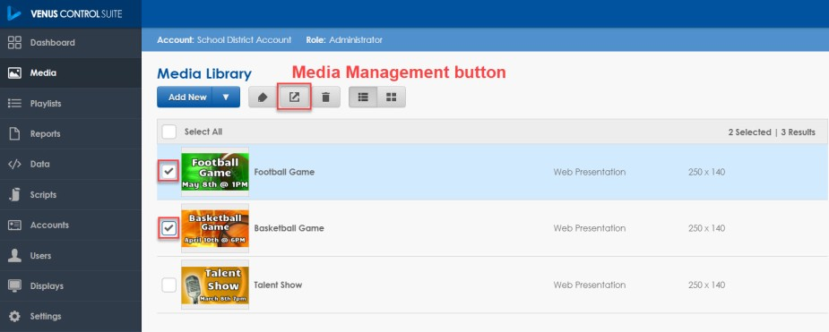 MEDIA MANAGEMENT BUTTON 2.jpg
