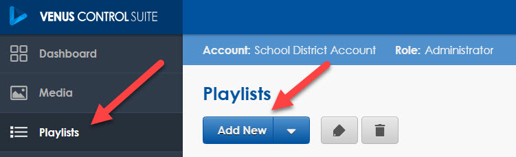 playlists add new.jpg