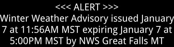 ipaws alert 2 edit