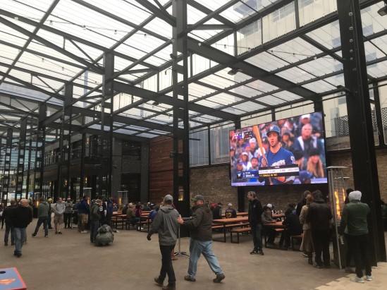 MilwaukeeBucks_BeerGarden_02