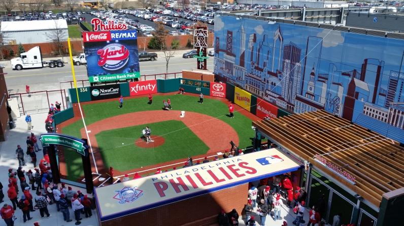 PhiladelphiaPhillies_WiffleBallpark_02