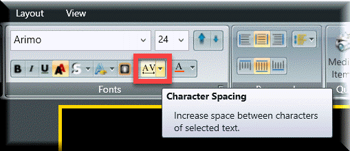 character spacing.png