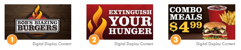 Print_to_Digital_-_Display_Content