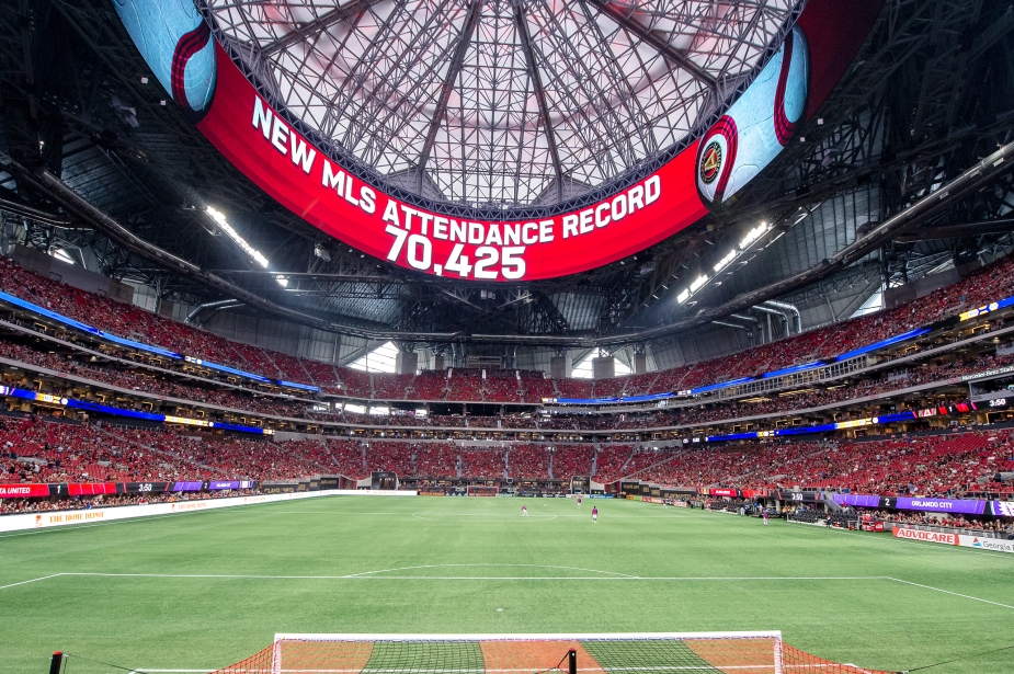 Atlanta United_Halo_06