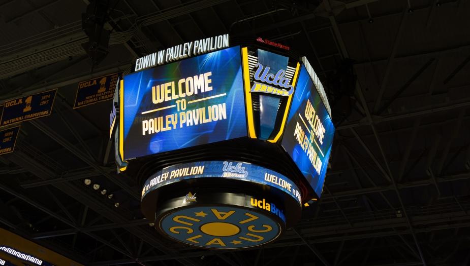 UCLA_Basketball_03