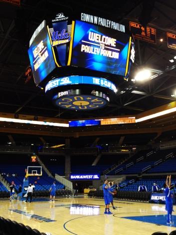 UCLA_Basketball_06