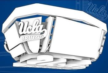 UCLA_Conceptual