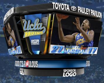 UCLA_Rendering