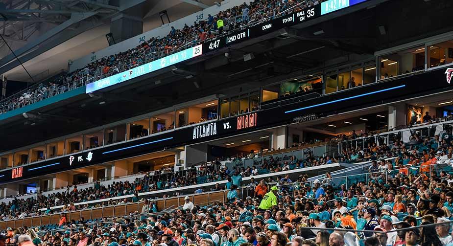 MiamiDolphins2019