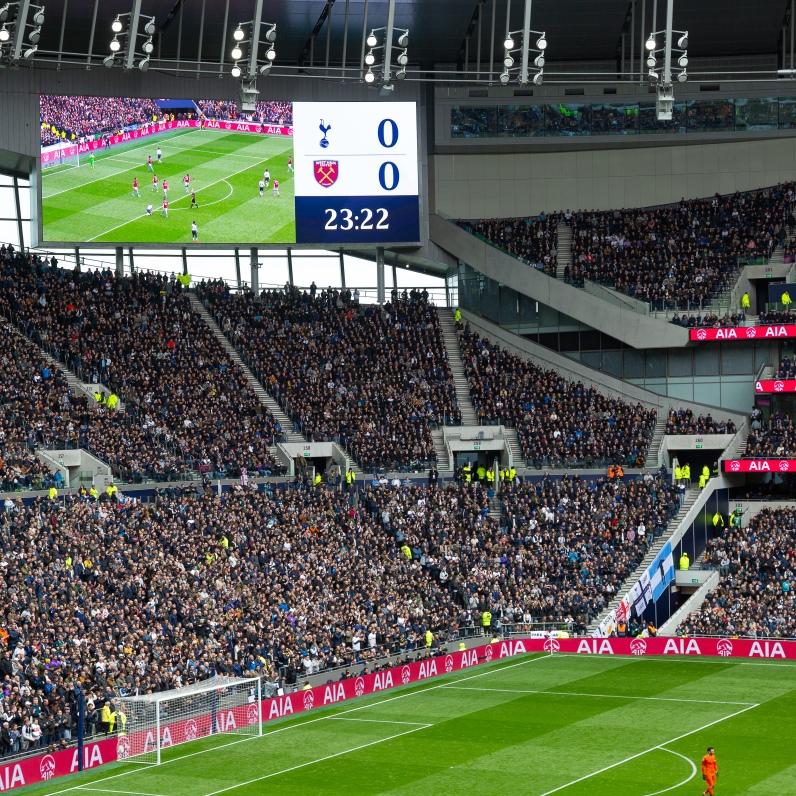 Tottenham Hotspur Stadium _In-Bowl-60