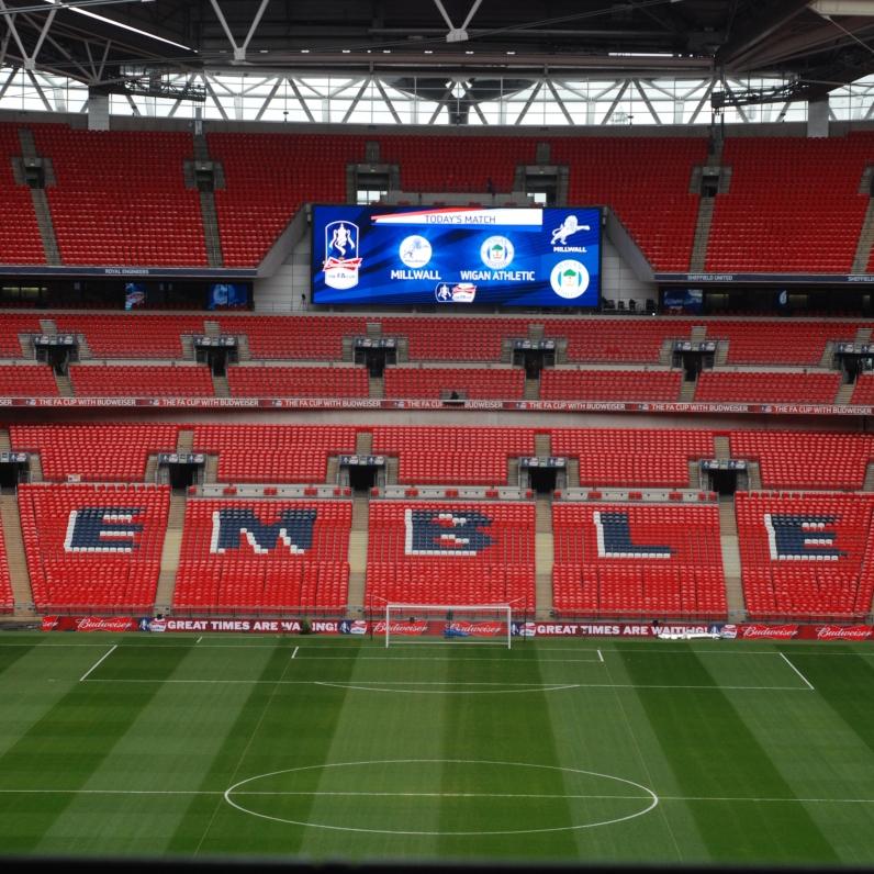 Wembley Stadium_London_UK_016