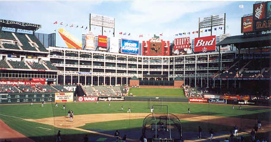 Rangers1994