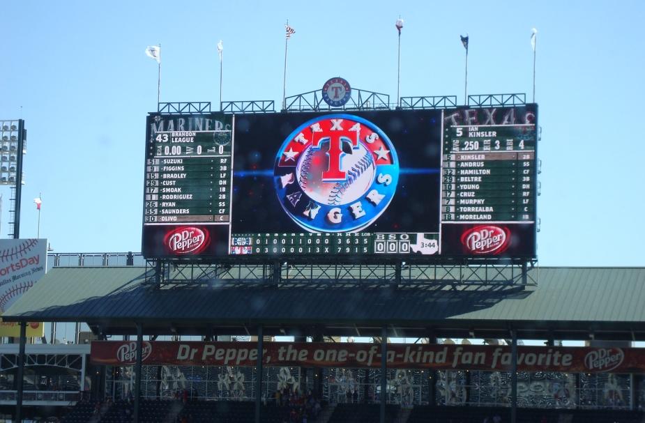 texas-rangers_rightfielddisplay_03.jpg