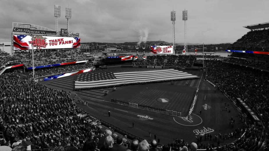 Cincinnati Reds Bid - WideShot Opt 2 v2
