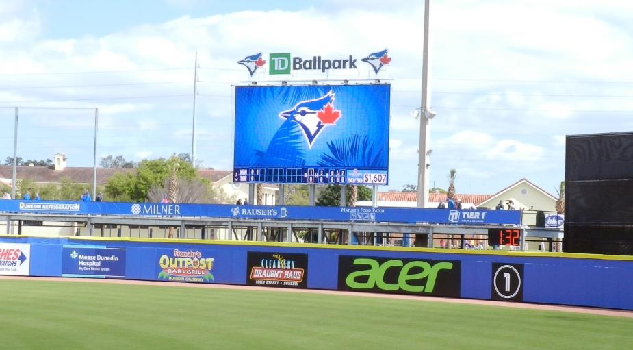TD Ballpark_MainVideo_01