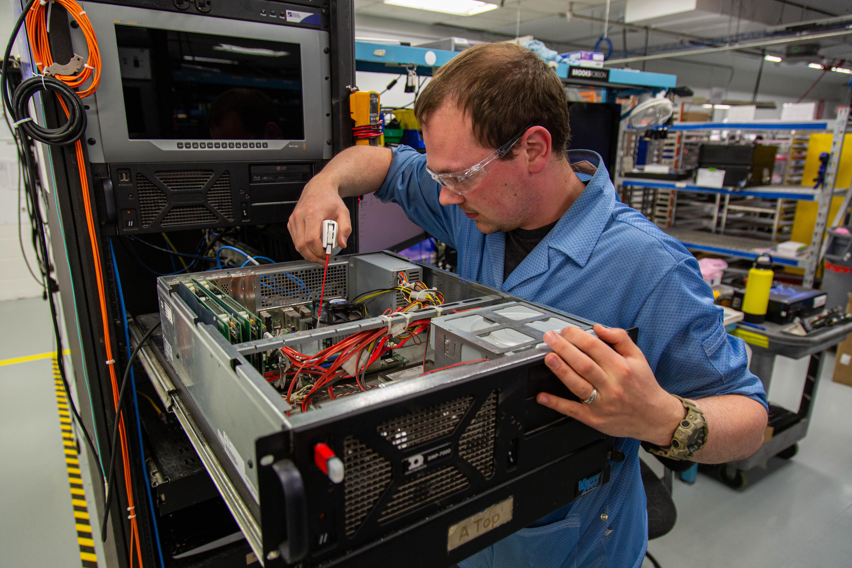 PHOTO_Repair Center Control Repair (1)