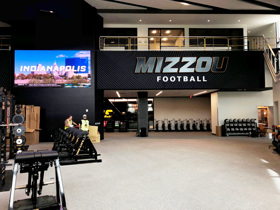 Mizzou_weight Room 06